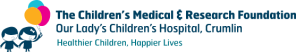 cmrf-logo