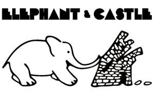 ElephantandCastle