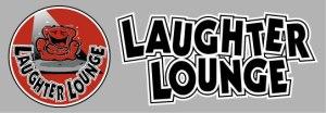 LaughterLogo