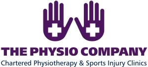 The-Physio-Company-Logo-with-explanation