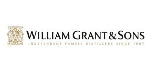 William_Grant__1218_High_Resolution1